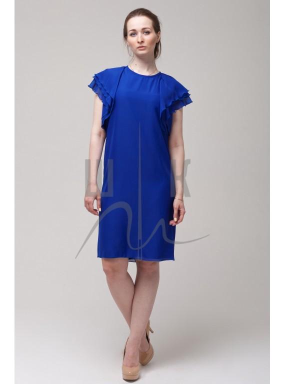 Платье бренда OLGA KOLB
