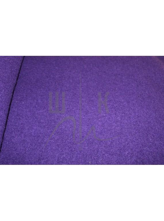 Шерсть Лодан фиолетовая